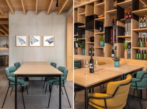 papafigo restaurant (1)