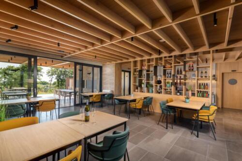 restaurant salvela (1)