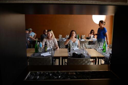 restaurant vodnjan (1) (1)